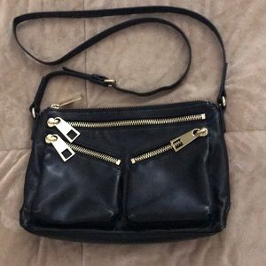 Vince Camuto crossbody purse